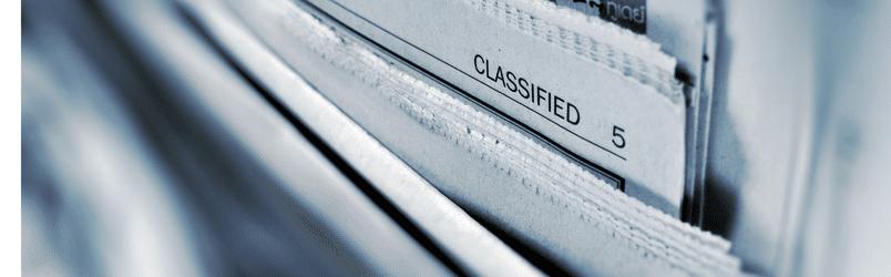 GDPR-classified-data