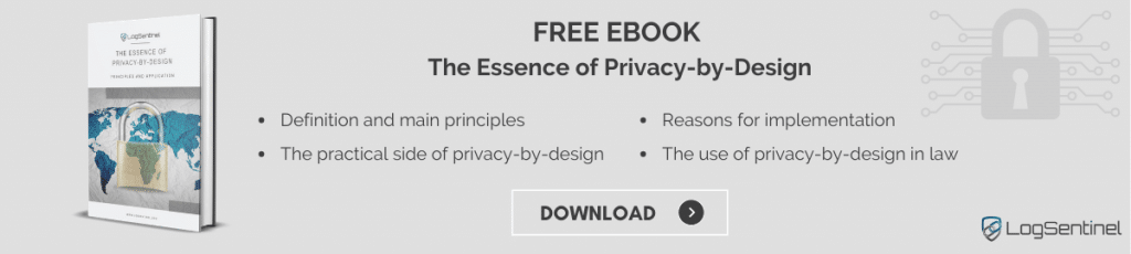the-essence-of-privacy-by-design