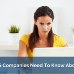 What US Companies Need To Know About GDPR