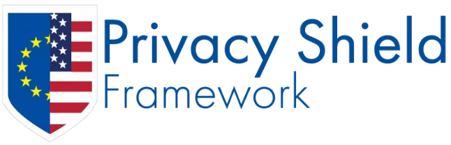privacy-shield-us-eu