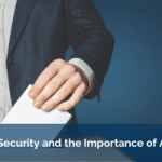 Election Security and the Importance of Audit Trail