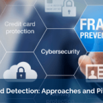 Fraud Detection: Approaches and Pitfalls