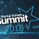 LogSentinel Will Be Presenting SentinelDB at Startup Europe Summit
