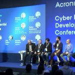 Best Practices of Developing Secure Software (Acronis Cyber Protection Conference)