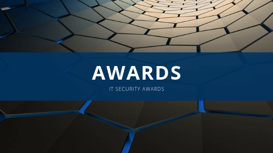 blog-category-awards