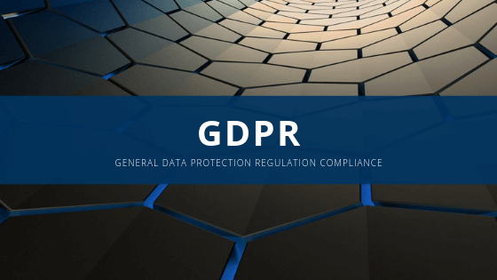 gdpr articles and case studies