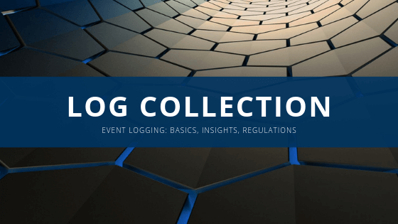 Log Collection and Analysis