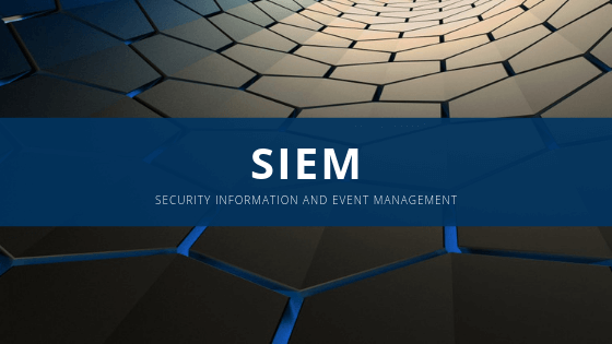SIEM software articles