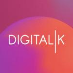 DigitalK-Logo