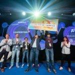 LogSentinel Won DigitalK's 2019 Prize Reward