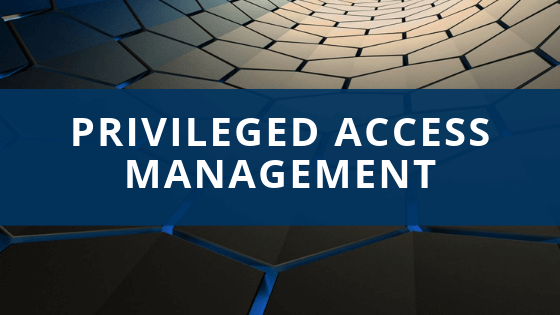 PAM-privileged-access-management