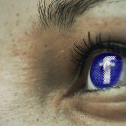 Facebook Plugins Compliance