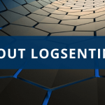 About LogSentinel