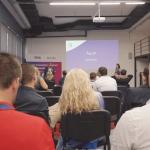 Anton Gerunov_Visa innovation