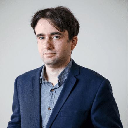 Bozhidar Bozhanov encryption webinar