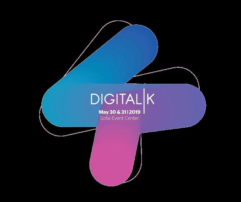 DigitalK Startup Awards