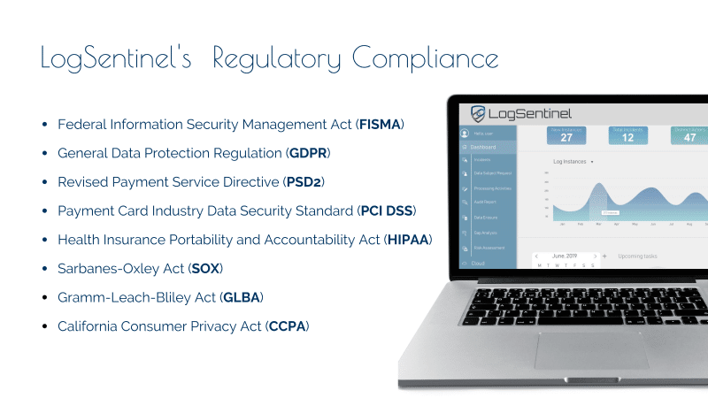 regulations-logs-compliance-nist