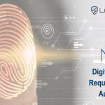 nist-cyber-security-requirements-logs-digital-identity