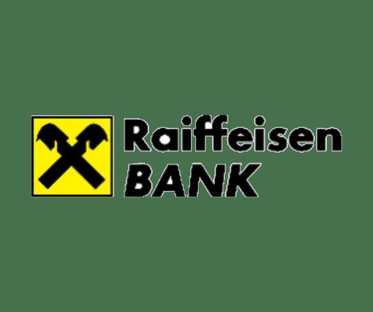 Raiffeisenbank Bulgaria Local hero 2018 Award