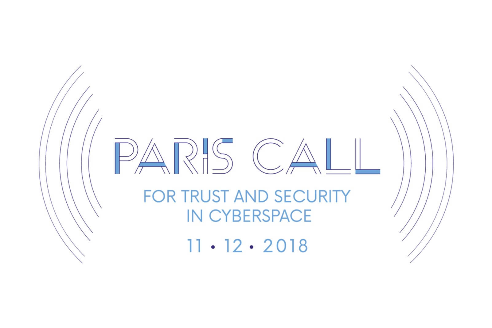 Paris-call-cyber-security-space-logsentinel