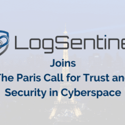paris-call-logsentinel-cyber-security