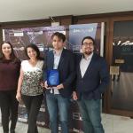 Global Tech Summit Reward_LogSentinel Team