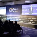 Speaker_Anton Gerunov_WebRazzi Fintech