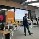 Speaker_Anton_Digital Transformation Bulgaria