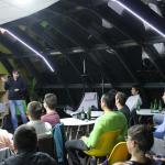 Speaker_Zuhlke_blockchain_01