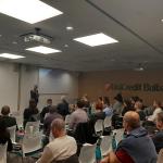 Speakers_Fintech_Unicredit