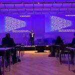 Speakers_Vissa-Innovation