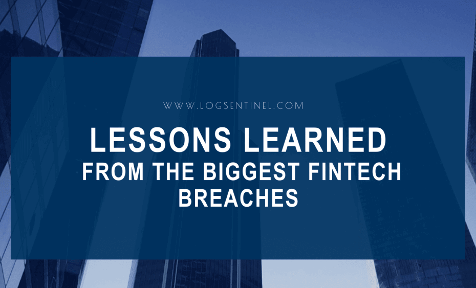 Top-fintech-breaches-article