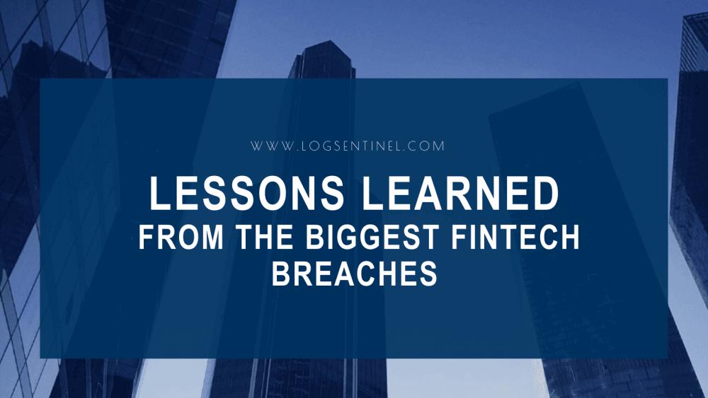 Top-fintech-breaches-article
