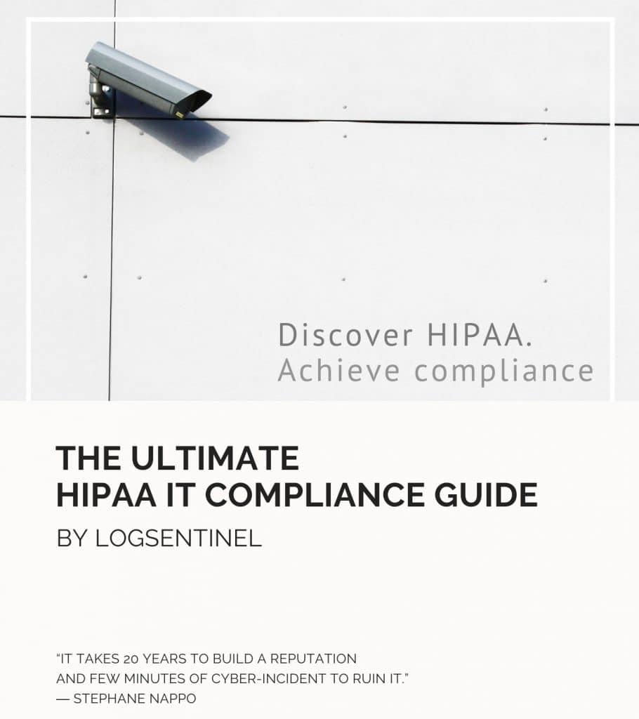 HIPAA-IT-Compliance-Guide