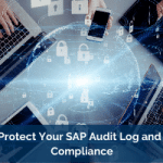 How to Protect Your SAP Audit Logs