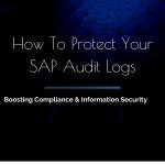 protecting SAP SAL