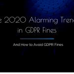GDPR alarming trends