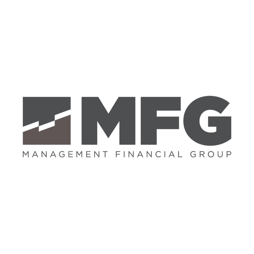 clients-MFG
