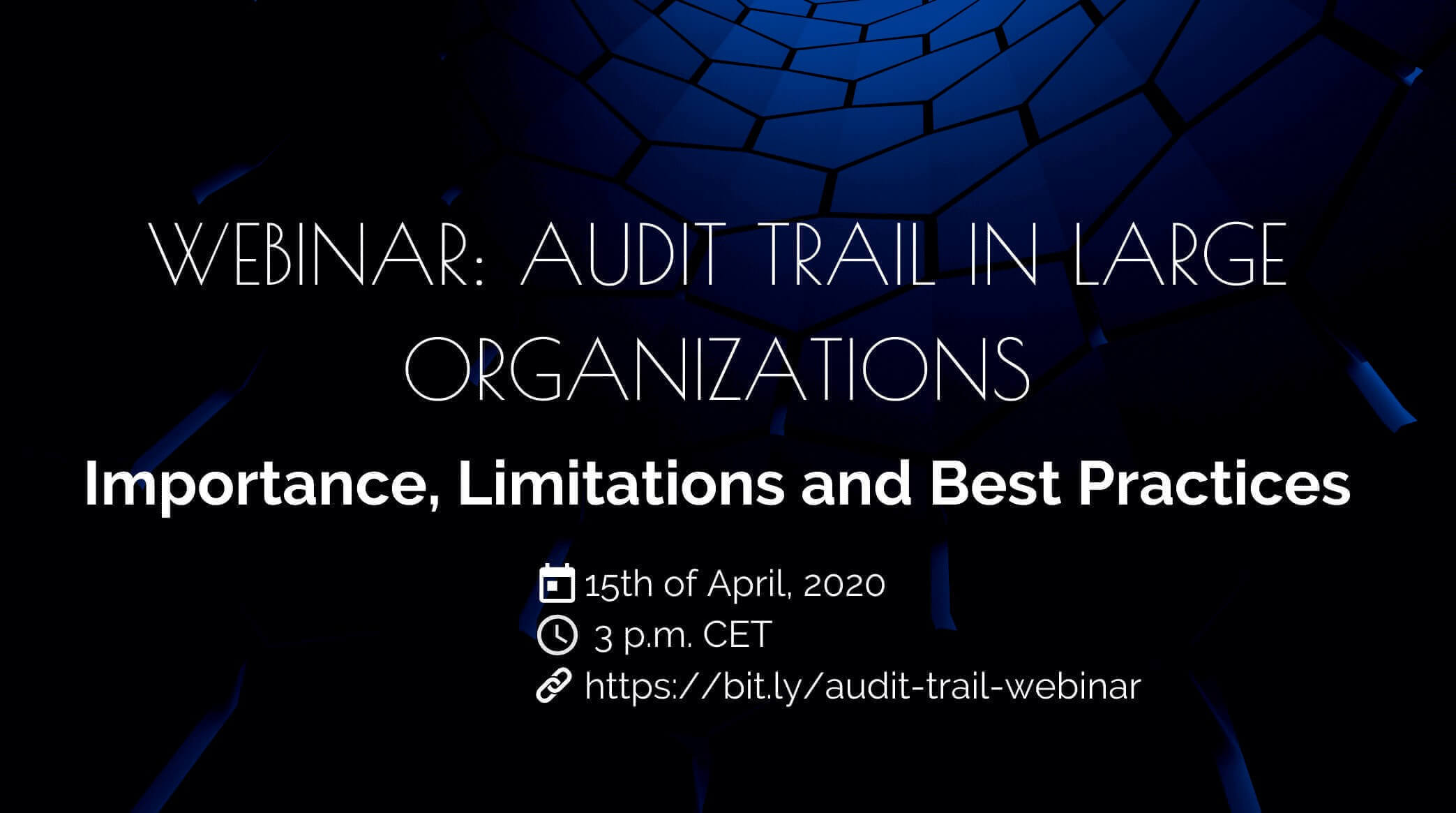 WEBINAR-Audit-Trail