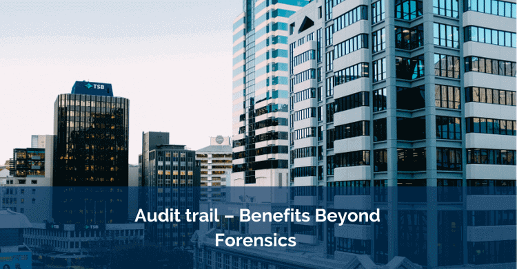 Audit-Trail-Ebook