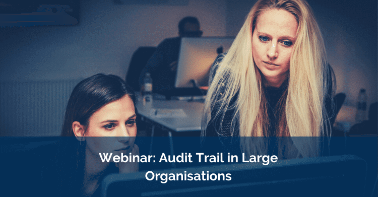 Audit-Trail-Webinar-LogSentinel