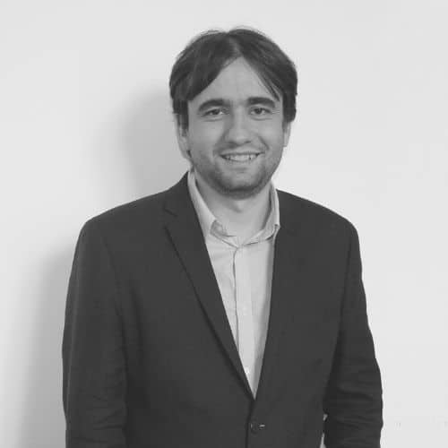 Bazhidar-Bozhanov-CEO-LogSentinel
