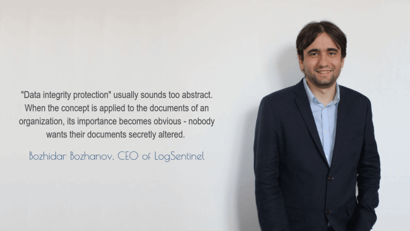 Bozhidar-quote-blockcian-document-protection