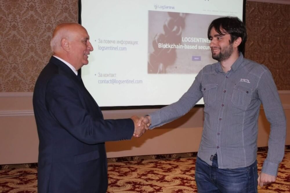 Bozhidar_Bozhanov_Egov_Handshaking_Contract