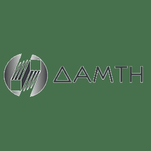 damtn-logo