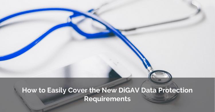 DiGAV-mapping-logsentinel