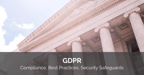 GDPR-pillar-page