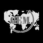 GEM-logo LogSentinel Clients