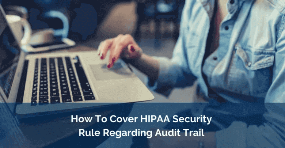 How-To-Cover-HIPAA-Security-Rule