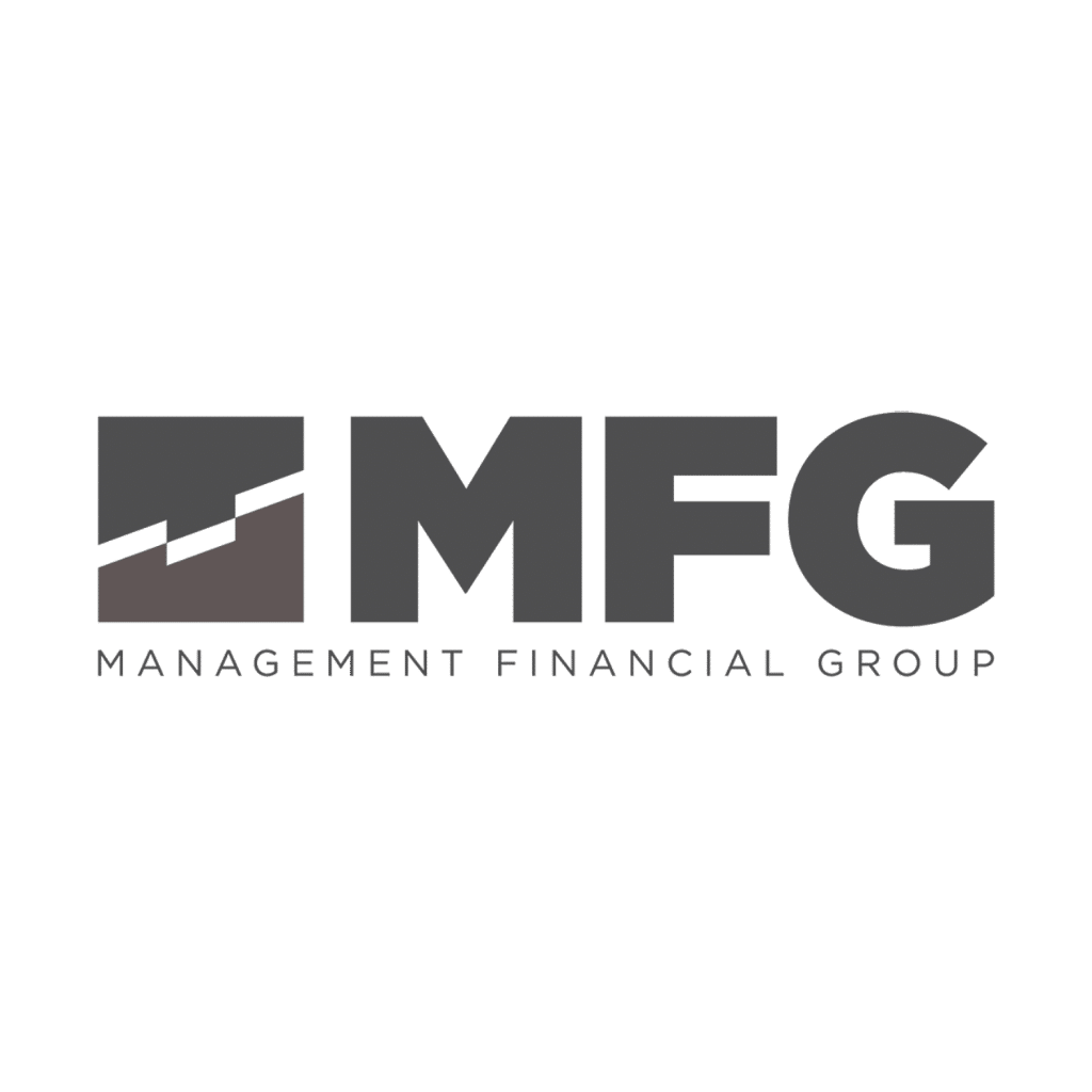 MFG-logo LogSentinel Clients